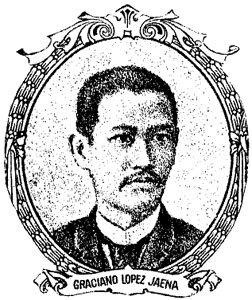 December 18 2015 declared a holiday in Iloilo – Graciano Lopez Jaena Day